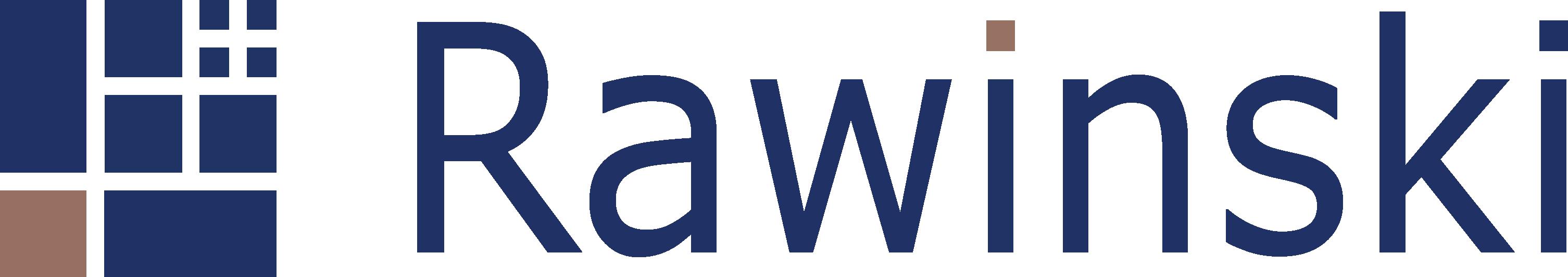 Rawinski GmbH